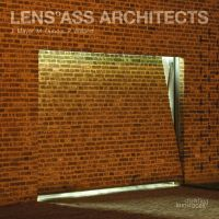 Lens Ass Architects