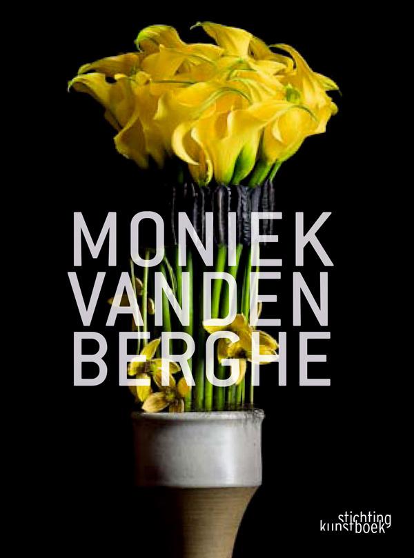 Moniek Vanden Berghe: Monograph
