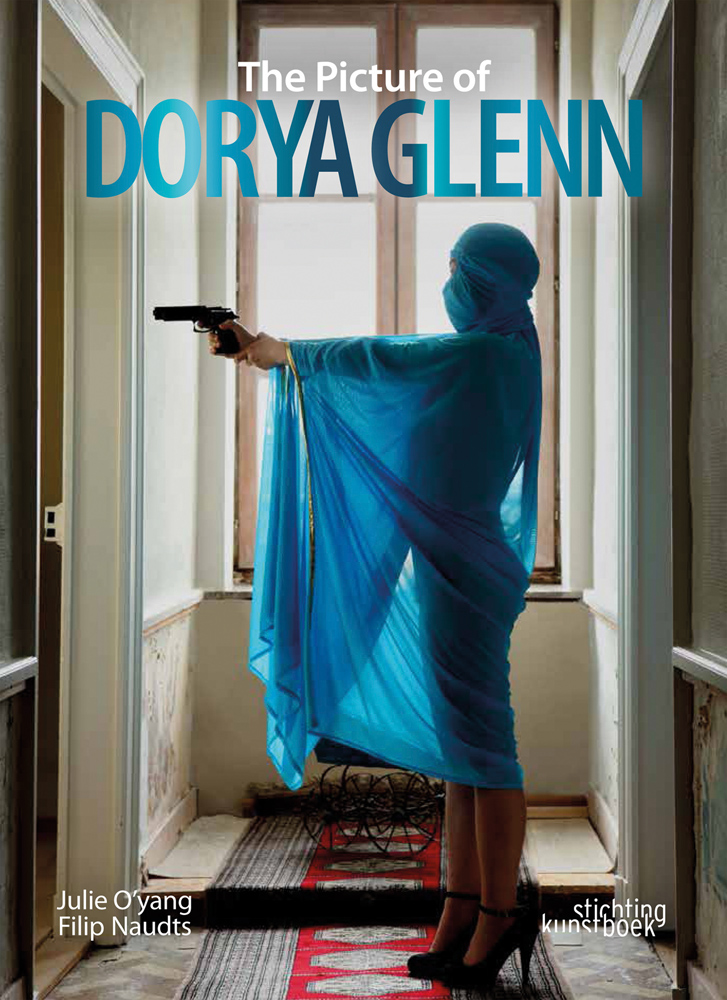 The Picture of Dorya Glenn