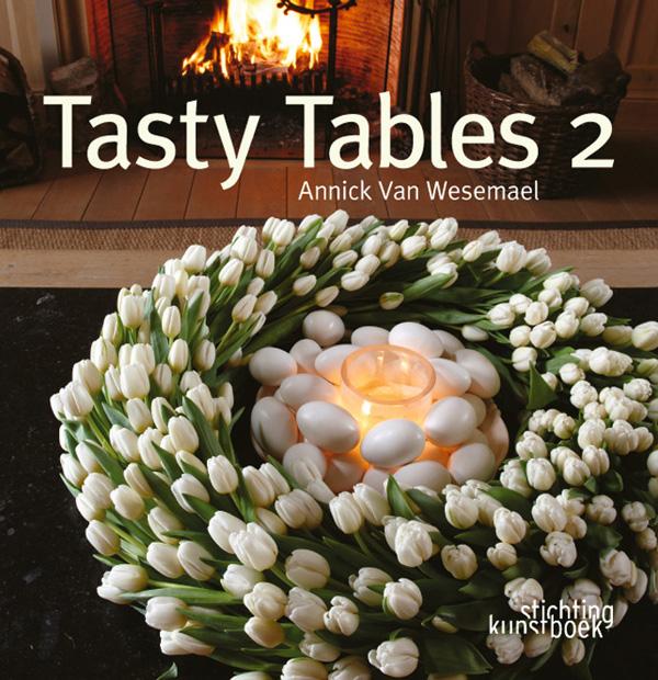 Tasty Tables II