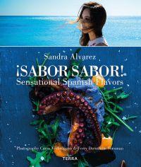 Sabor Sabor