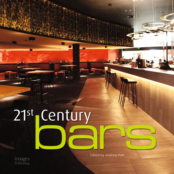 21st Century Bars