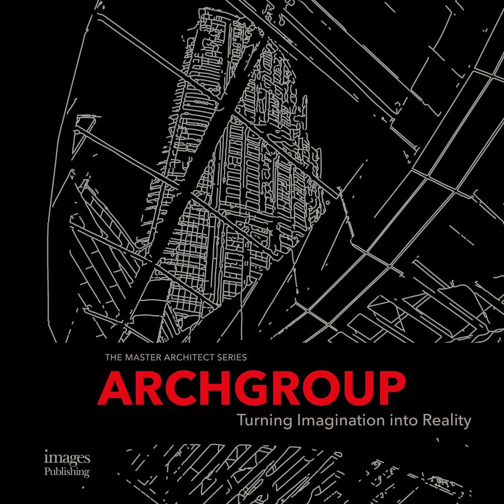 Archgroup International