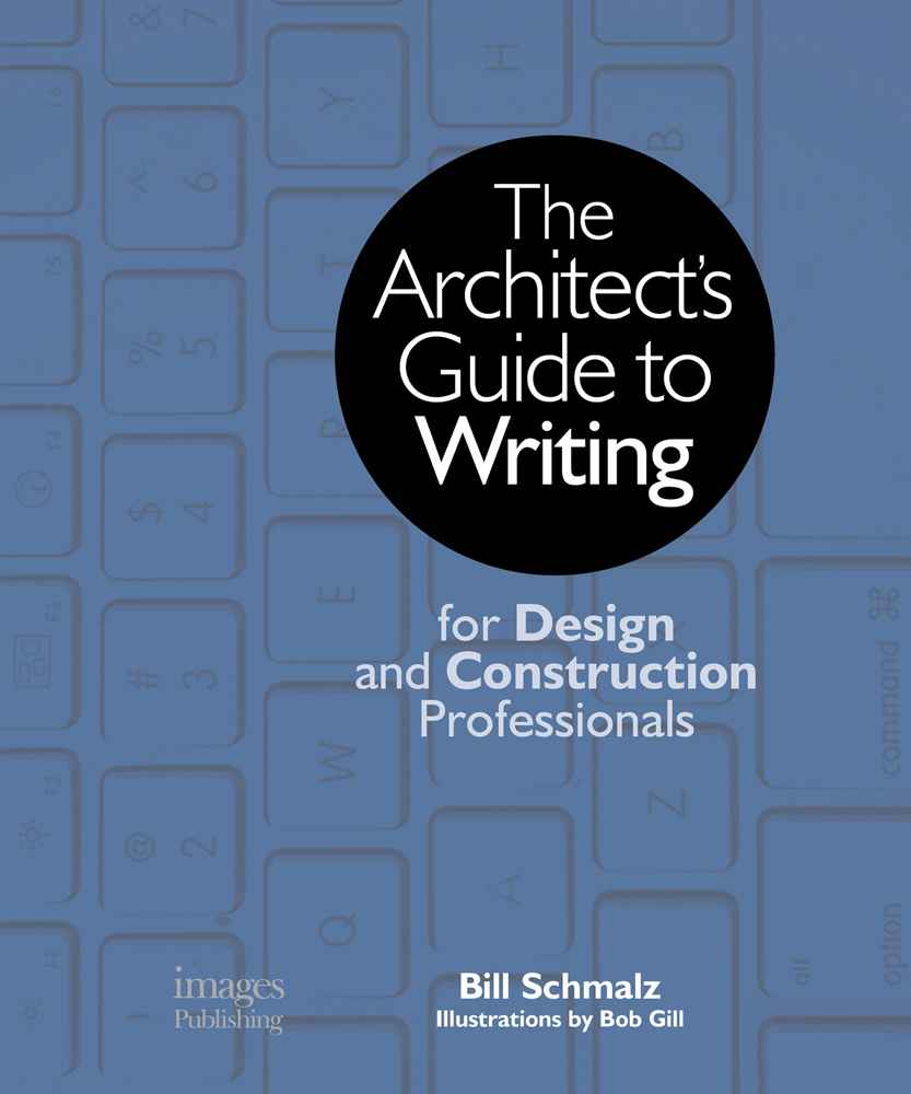 The Architects Guide to Writing
