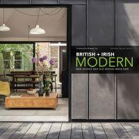 British + Irish Modern