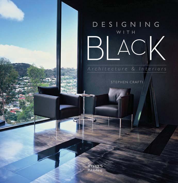 Designing with Black