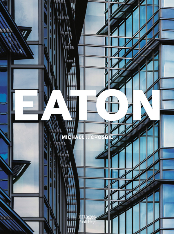 Eaton Center: Out of the Land