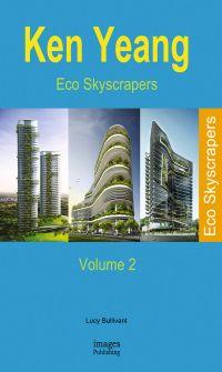 Eco Skyscrapers: Volume 2