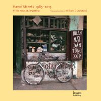Hanoi Streets 1985-2015