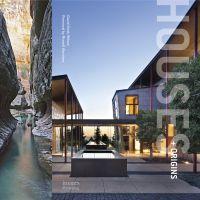 Houses + Origins: WA Design