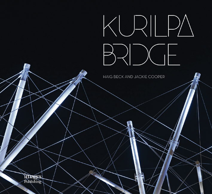 Kurilpa Bridge: Brisbane's New Bridge