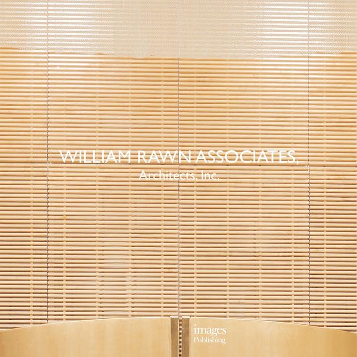 William Rawn & Associates: Architecture Inc.