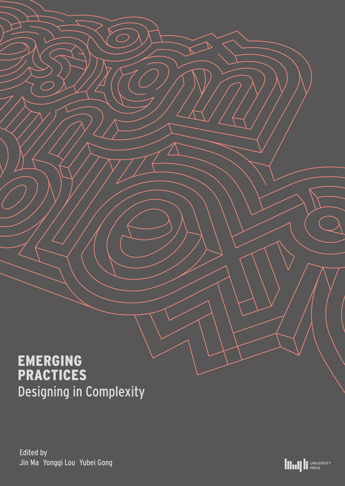 Emerging Practices