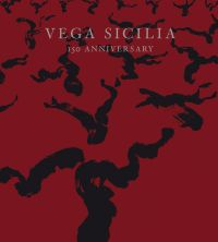 Vega Scilia: 150 Anniversary 1864-2014