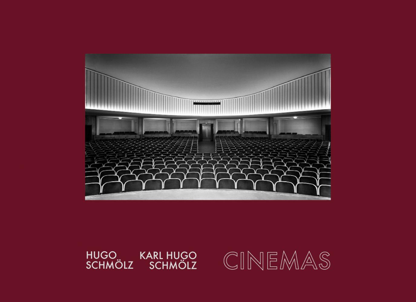 Hugo Schmölz / Karl Hugo Schmölz
