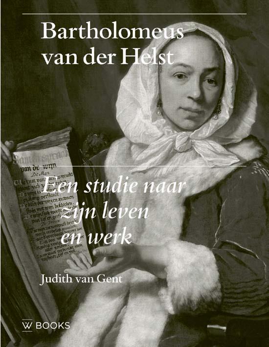 Bartholomeus Van Der Helst (1613-1670)