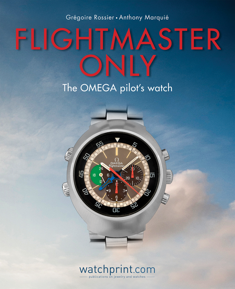 Flightmaster Only