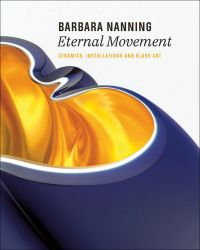 Barbara Nanning - Eternal Movement
