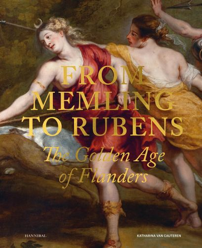 From Memling to Rubens