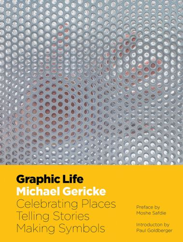 Graphic Life