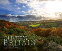 Oliver's Britain