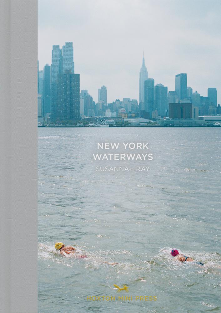 New York Waterways