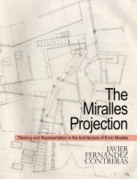 The Miralles Projection
