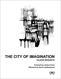 The City of Imagination