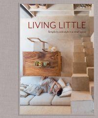 Living Little
