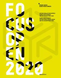 Focus Open 2020