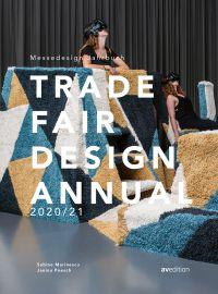 Trade Fair Annual 2020/21