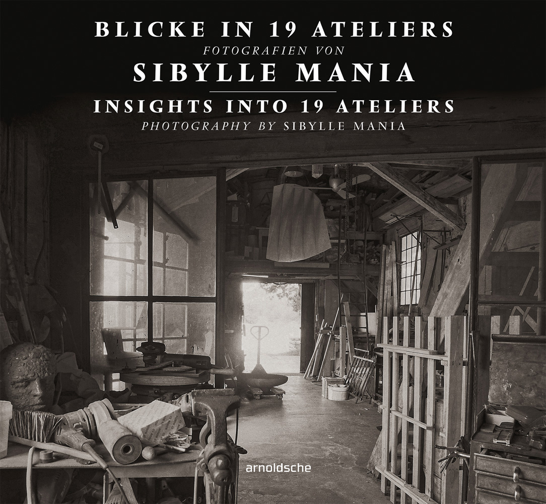 Insights into 19 Ateliers