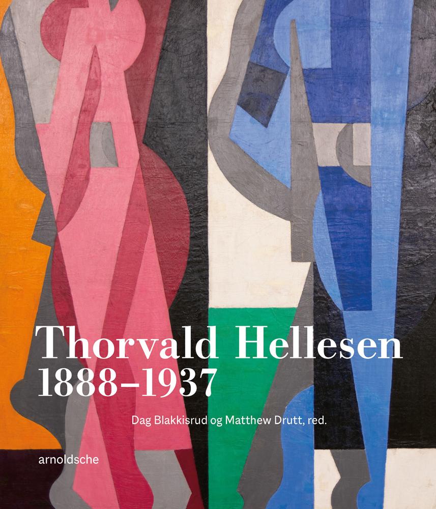 Thorvald Hellesen