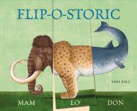 Flip-o-storic