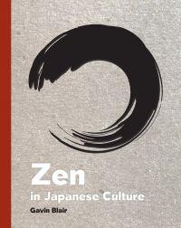 Zen in Japanese Culture