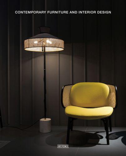 Contemporary Furniture and Interior Design