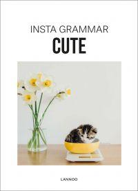 Insta Grammar: Cute