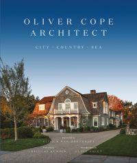 Oliver Cope Architect