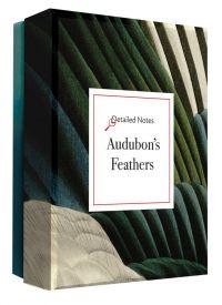 Audubon's Feathers