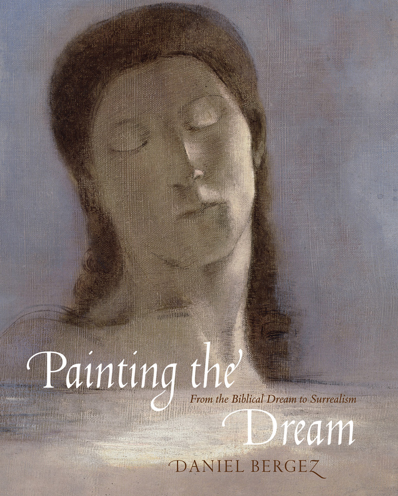 Painting the Dream