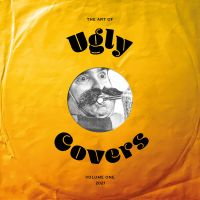 The Art of Ugly Covers 2021