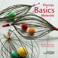 Floristic Basics
