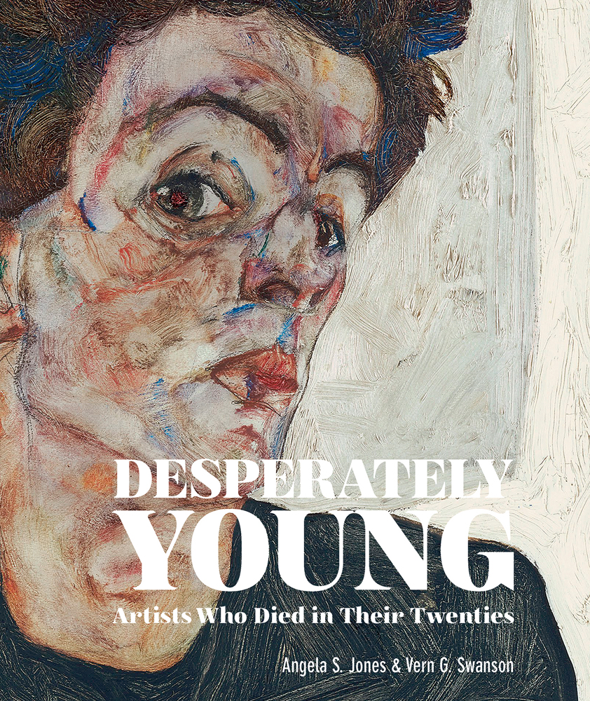 Desperately Young