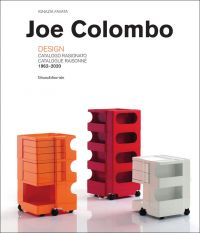 Joe Colombo