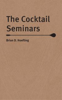The Cocktail Seminars