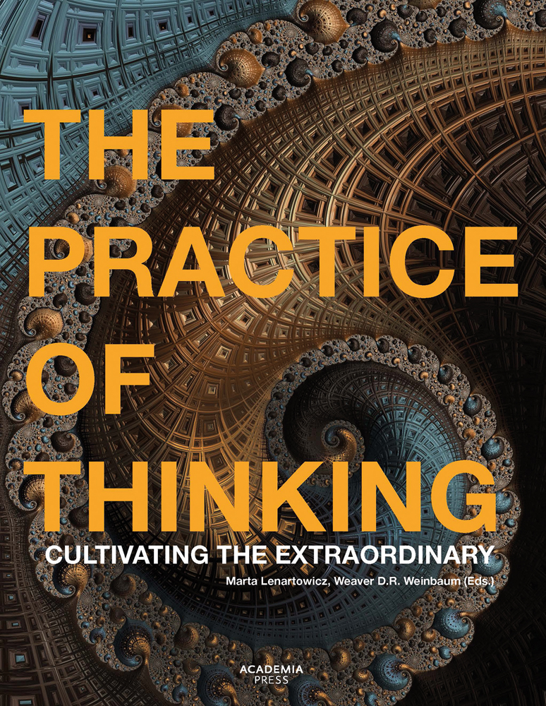 The Practice of Thinking