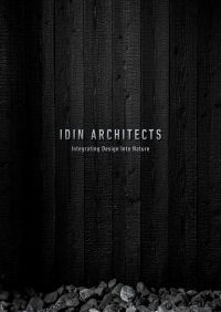 IDIN Architects