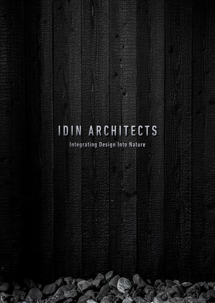 IDIN Architects