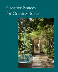 Creative Spaces for Creative Ideas