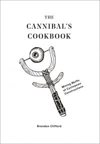 The Cannibal's Cookbook